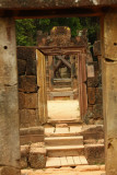 120102 Angkor 306.jpg