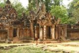120102 Angkor 307.jpg
