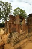 120102 Angkor 309.jpg