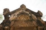 120102 Angkor 313.jpg