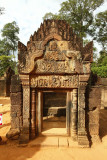 120102 Angkor 315.jpg