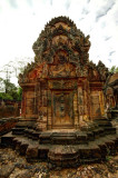 120102 Angkor 317_8_9_fused.jpg