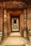 120102 Angkor 327.jpg