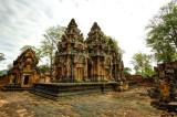 120102 Angkor 332_3_4_fused.jpg