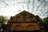 120102 Angkor 336_7_8_fused.jpg