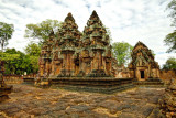 120102 Angkor 342_3_4_fused.jpg