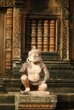 120102 Angkor 346.jpg