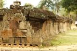 120102 Angkor 352.jpg
