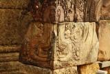 120102 Angkor 355.jpg