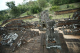 120102 Angkor 574.jpg