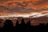 120103 Angkor 025.jpg