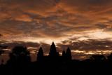 120103 Angkor 033.jpg
