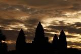 120103 Angkor 046.jpg
