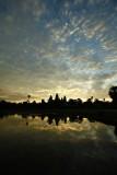120103 Angkor 089.jpg