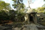 120103 Angkor 123.jpg