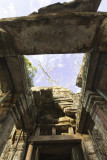 120103 Angkor 124_1.jpg
