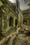 120103 Angkor 141_2_3.jpg