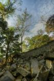120103 Angkor 156_7_8.jpg