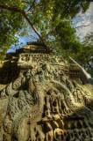 120103 Angkor 171_2_3.jpg