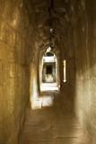 120103 Angkor 198.jpg