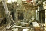 120103 Angkor 210.jpg