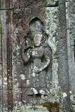 120103 Angkor 214.jpg