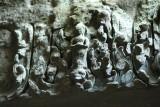 120103 Angkor 216.jpg