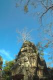 120103 Angkor 246-248.jpg