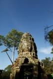 120103 Angkor 261.jpg