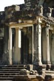 120103 Angkor 276.jpg