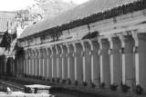 120103 Angkor 277.jpg