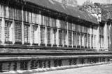 120103 Angkor 290.jpg