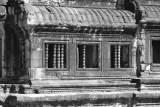 120103 Angkor 295.jpg