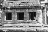120103 Angkor 297.jpg