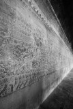 120103 Angkor 306.jpg