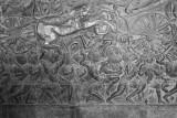120103 Angkor 308.jpg