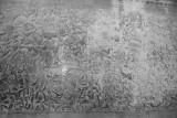 120103 Angkor 309.jpg