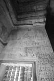 120103 Angkor 314.jpg