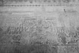 120103 Angkor 320.jpg