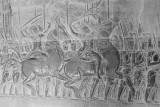 120103 Angkor 334.jpg