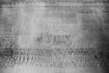 120103 Angkor 335.jpg
