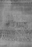 120103 Angkor 336.jpg