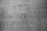 120103 Angkor 340.jpg
