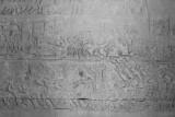 120103 Angkor 341.jpg