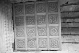120103 Angkor 342.jpg