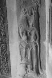 120103 Angkor 350.jpg