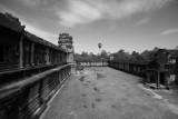 120103 Angkor 355.jpg