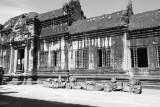 120103 Angkor 363.jpg
