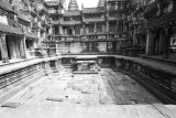 120103 Angkor 367.jpg