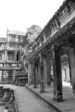 120103 Angkor 368.jpg